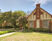 3248 Rogers Avenue, Fort Worth image