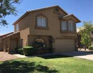 7519 E Navarro Avenue, Mesa image