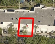 3855 NW 124th Ave Unit 8, Coral Springs image