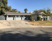 3213 La Casa, Bakersfield image