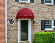 3084 Riverwood Terr, Birmingham image