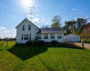 3679 County Road G, New Haven image