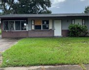 2507 19th Street E, Bradenton image