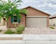 8690 N Rome, Tucson image