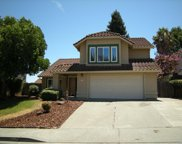 362 Clarescastle Way, Vacaville image