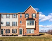 2701 Pointe View Dr, Adams Twp image