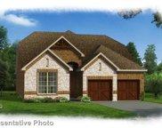 905 Turtle Creek Avenue, Denton image
