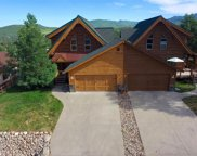 362 Cherry Drive, Steamboat Springs image
