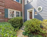 6643 HILLANDALE ROAD Unit #106, Chevy Chase image