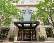 10 East Delaware Place Unit 27B, Chicago image