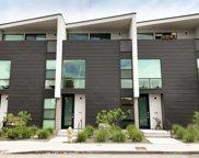 1717 N 1st Avenue Unit #102, Phoenix image