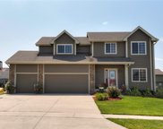 711 Ne 46th Court, Ankeny image