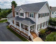 610 Comstock Avenue, Downingtown image