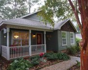 103 Meadow Wood Dr, Daphne image