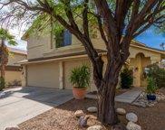 4930 W Didion, Tucson image