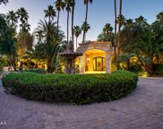 6412 E Doubletree Ranch Road, Paradise Valley image
