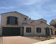 889 Pearl Drive, San Marcos image