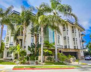 935 Genter St Unit #304, La Jolla image