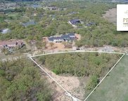 1036 Hat Creek Road, Bartonville image