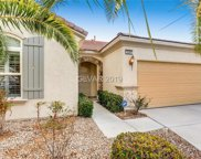 2336 HAZEL VALLEY Court, Henderson image