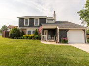 218 Wedgefield Circle, New Castle image