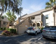 200 Colonnade  Road Unit 190, Hilton Head Island image