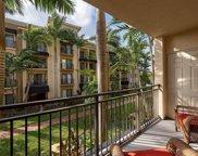 4905 Midtown Lane Unit #2215, Palm Beach Gardens image