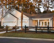 2344 Rock Dove Rd, Myrtle Beach image