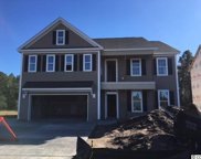 5133 Country Pine Drive, Myrtle Beach image