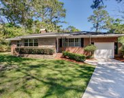 7269 COLIGNY RD, Jacksonville image