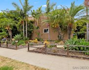 856 Diamond St, Pacific Beach/Mission Beach image