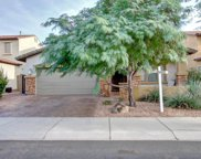 12651 W Ashby Drive, Peoria image