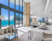 19575 Collins Ave Unit #BH-3, Sunny Isles Beach image