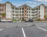 4887 Luster Leaf Circle Unit 102, Myrtle Beach image