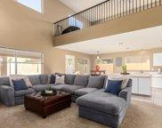 9144 E Pershing Avenue, Scottsdale image