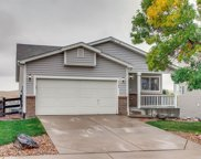 7788 Brown Bear Way, Littleton image