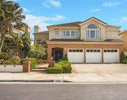 9302     Power Drive, Huntington Beach image