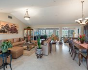 4902 SW Aberdeen Circle, Palm City image