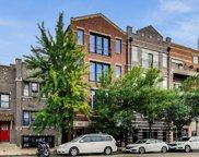 1927 W Belmont Avenue Unit #4, Chicago image
