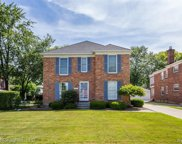 746 Trombley Rd, Grosse Pointe Park image