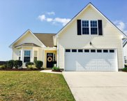 2711 Bow Hunter Drive, Wilmington image