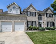 2210 DUNROBIN DRIVE, Bowie image