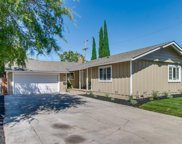 4859 Little Branham Ln, San Jose image