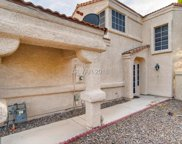 6661 PEPPERIDGE Way, Las Vegas image