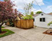 6703 16th Ave NW, Seattle image