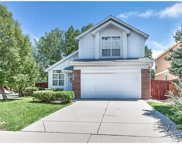 12566 Forest View Street, Broomfield image