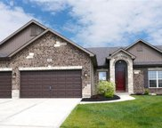 1002 Tall Timber  Drive, Wentzville image