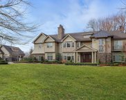 23 Pilgrim Way, Colts Neck image