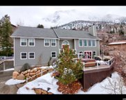 4545 S Thousand Oaks Dr., Salt Lake City image