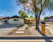 8804 N 11th Place, Phoenix image